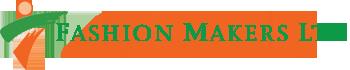 Fashion Makers Group Logo
